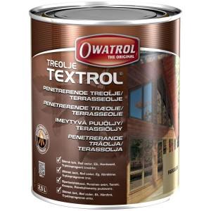 olej zabezpieczajacy textrol 300x300 olej zabezpieczajacy textrol