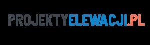 Logo_PEbyFAS